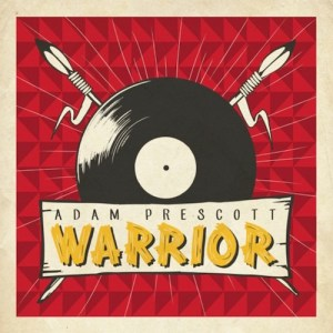 cover-warrior