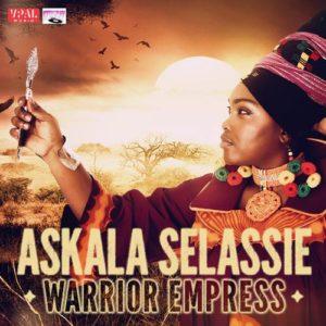 Askala-Selassie-Warrior-Empress