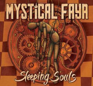Mystical-Faya-Sleeping-Souls