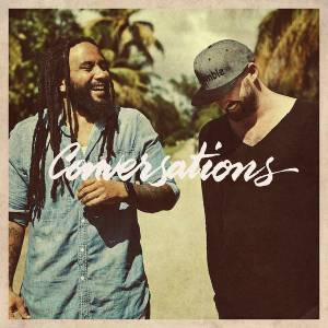 cover-conversations