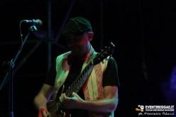 rivier-music-festival-5