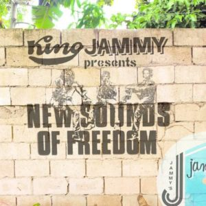 New-Sounds-Of-Fredoom