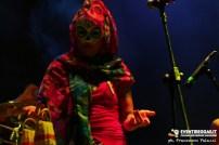 mama-marjas-metarock-6