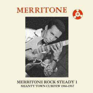 merritone-rock-steady-1