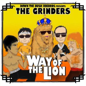 the-grinders-way-of-the-lion