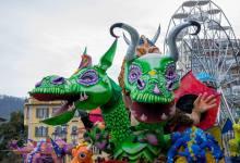 Photo of Carnevale di Borgosesia: si pensa ad una Fondazione ad hoc