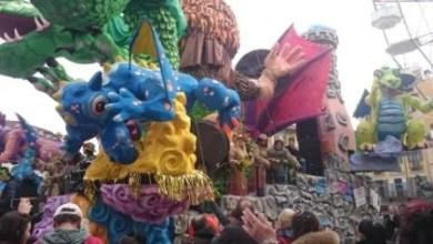 Photo of Carnevale 2018 in Valsesia 5/6 gennaio