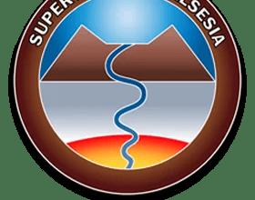 Photo of Conferenza pubblica sulla Geologia della Valsesia