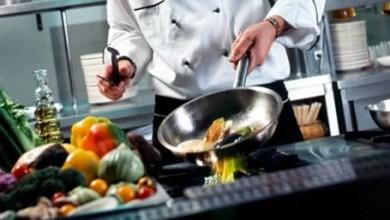 Photo of Grignasco: Corso di cucina con lo Chef Luca Cullati
