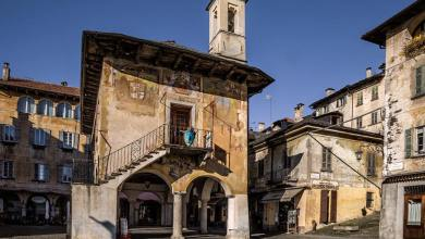 Photo of Orta: Gira gira mondo