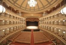 Photo of Prato Sesia: Teatro Insieme