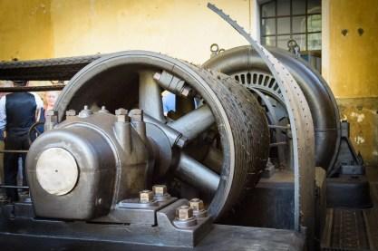 museo dell'energia Varallo Foto credit Maurizio Merlo