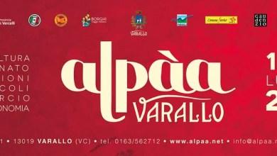 Photo of Programma Alpàa 2018