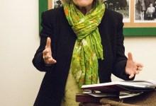Photo of Di legno e di Pietra presentazione del libro