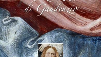 Photo of Il Romanzo di Gaudenzio