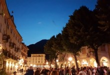 Photo of Varallo: 18^ Festa della Musica