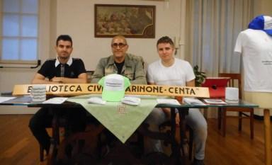 Garofalo, Cardascio e Varvaro