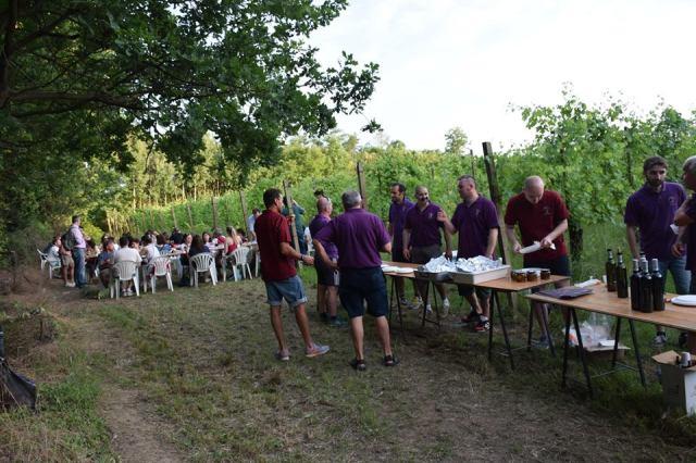 Stuzzicando tra le vigne edizione 2016 foto credit pagina fb proloco Sizzano.jpg2