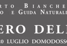 """Photo of """"Il mistero della luce"""" escursione e workshop fotografico dei Sacri Monti"""