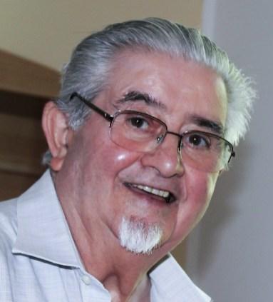 Giorgio Taddia