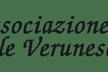 Photo of Veruno: concerti Jazz e Classica 2018