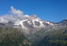 Photo of Escursioni guidate Settembre 2019 in Valsesia