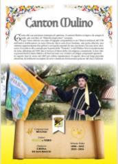 Canton Mulino