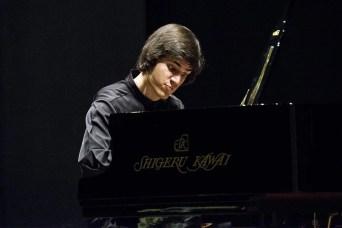 Macovei Premio Turcotti