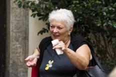 Maria Angela Marini