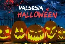 Photo of Eventi di Halloween in Valsesia