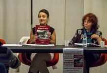 """Photo of Serravalle Sesia: presentato il libro """"Di legno e di Pietra"""""""