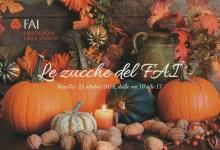 Photo of Varallo Sesia: Le Zucche del FAI