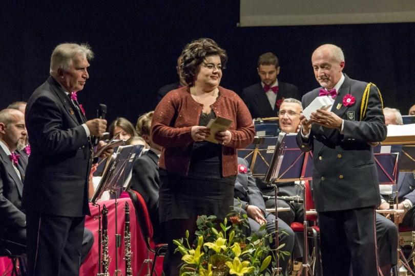 Lucia Vitiello