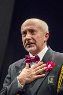 Maestro Colombo