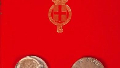 Photo of Rossa: riconoscimento allo storico alpino Aldo Lanfranchini