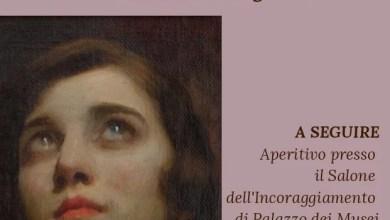 """Photo of Varallo: """"Aperitivo con il Curatore"""""""