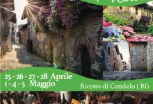 Photo of Primavera al Ricetto di Candelo