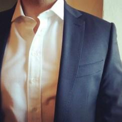 moda uomo Il Cortiletto