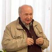 Aristide Torri