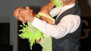 Photo of Gattinara: Corso di ballo Latino Americano