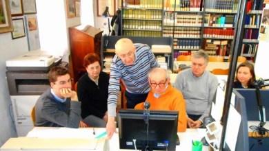 Photo of Un nuovo servizio web per le biblioteche valsesiane