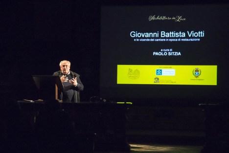 Paolo Sitzia