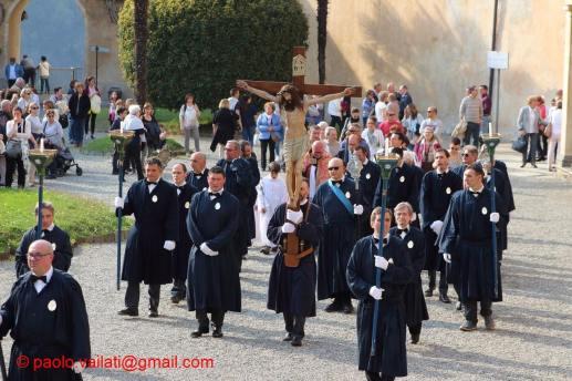 Processione Sette Marie ph credit Paolo Vailati