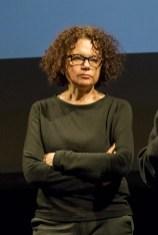 Patrizia Santangeli la regista