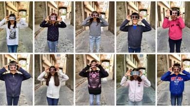 Photo of Biella: Piccoli fotografi crescono quarto incontro