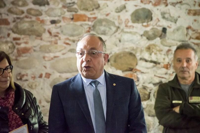 Consigliere Prov Novara