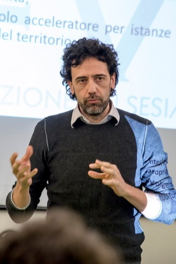 Enrico Montefiori