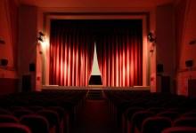 Photo of Programmazione film Cinema Giletti