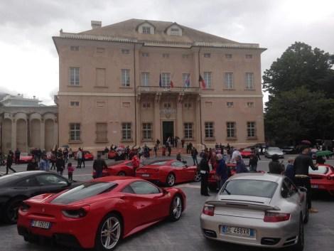 Loano Super Car