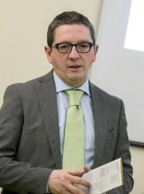 Luca Vannelli